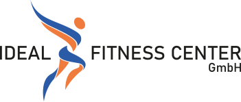 Ideal Fitness Center GmbH